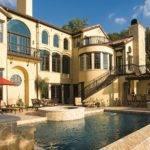 House Plans Luxury Viahouse Designs