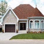House Plans Modern Victorian More