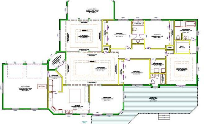 House Plans More Has Great Selection Luxury Home Our