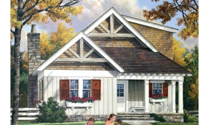 House Plans Narrow Lots Sponsored