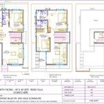 House Plans North Facing Home Design Ideas