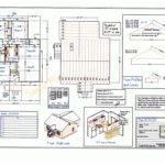 House Plans Orples