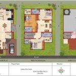 House Plans Palmharbor Our Homes Floor
