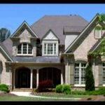 House Plans Part Garrell Associates Inc Michael