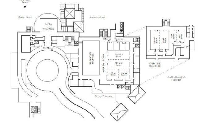 House Plans Picsbox Biz Key Square Foot