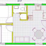 House Plans Pinterest Cottage