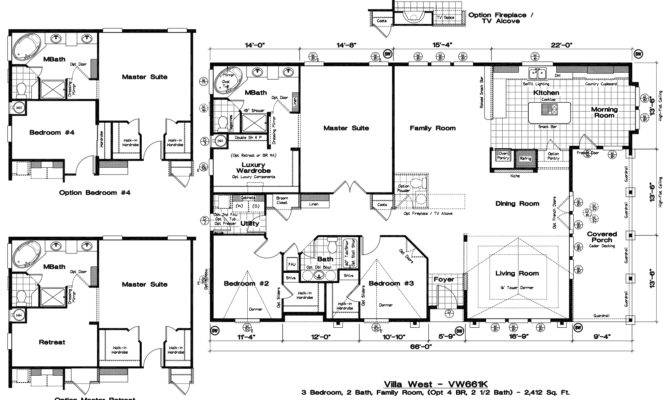 House Plans Plan Home Design Software