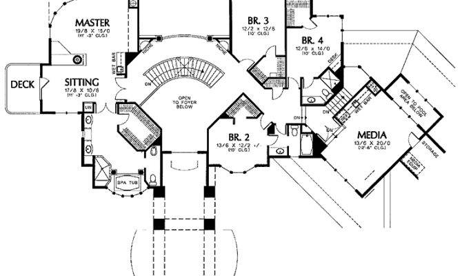 House Plans Pricing Building