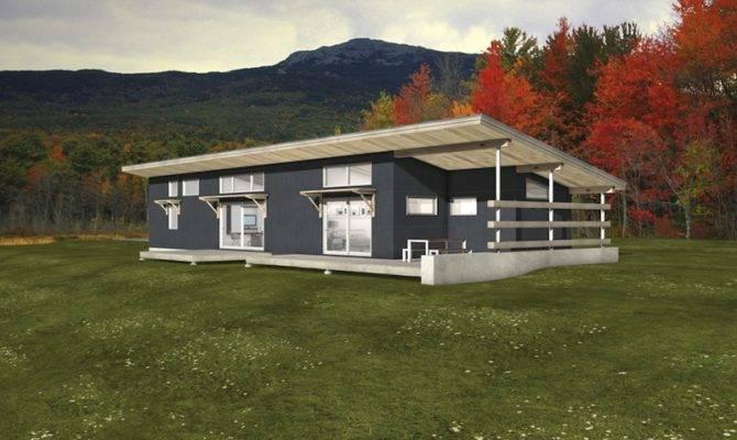 House Plans Recently Announced Strategic Pivot Make Homes Better