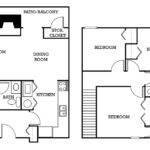 House Plans Rezki Nasrullahrezki Nasrullah