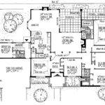 House Plans Secret Passageways Escortsea