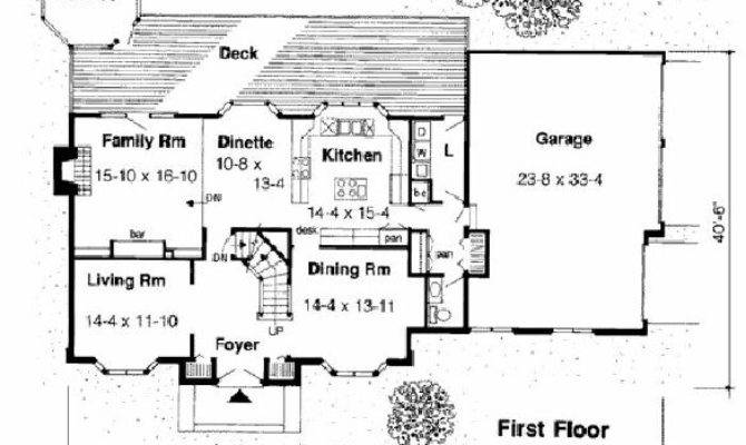 House Plans Secret Rooms Interior Decorating