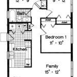 House Plans Simple