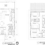 House Plans Small Cabin Forum Blumuh