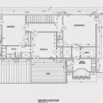 House Plans Small Under Beach