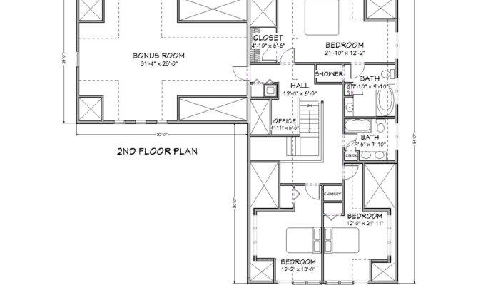 House Plans Square Feet Shandy Residential Designs