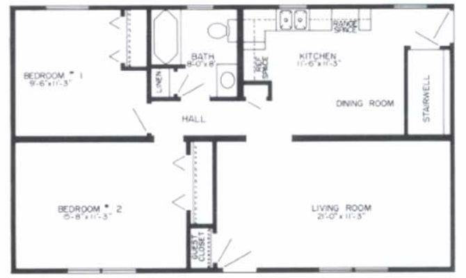 House Plans Submited