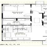 House Plans Under Traditional