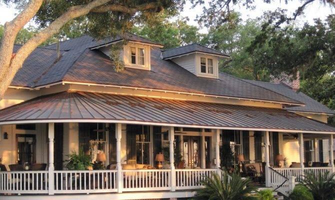 House Plans Wrap Around Porches Bistrodre Porch