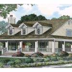 House Plans Wrap Around Porches Southern Living Youtube