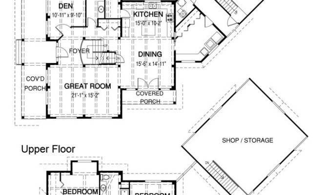 House Plans Yale Cedar Homes