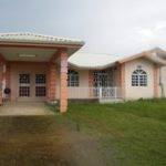 House Rent Belmopan Price Usd Listed Bedroom