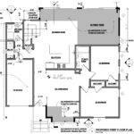 House Schematics Renovation Diaries