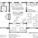 House Shanghai China Asylum Construction Plans Dec