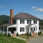 House Shots Pinterest Farmhouse Victorian Porches