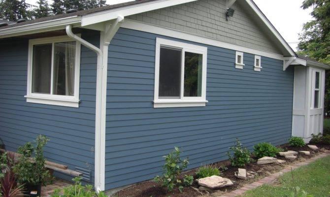 House Siding Ideas Design Psicmuse