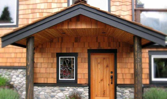 House Siding Ideas Luxury Home Design Throughout Beveled