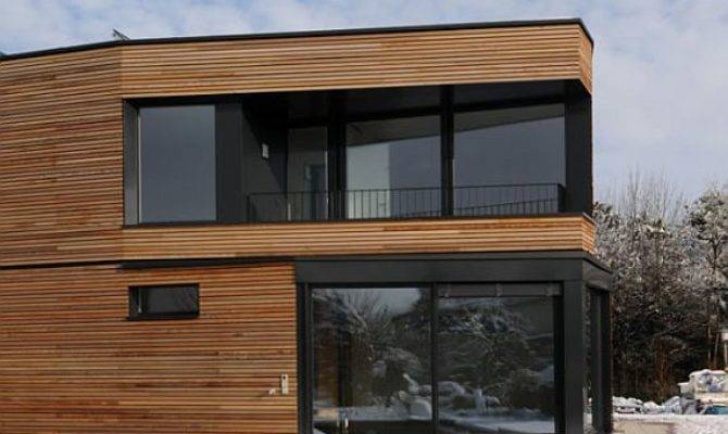House Sigg Hear Sweet Sound Timber