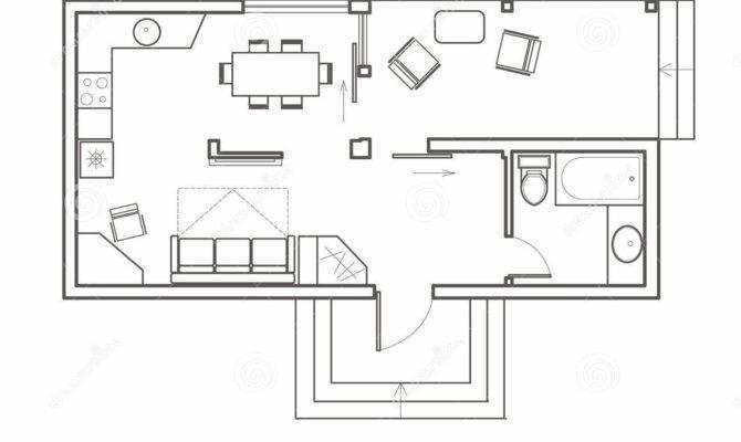 House Sketch Plan Pixshark Galleries