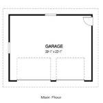 House Style Categories Garages Outbuildings Post Beam