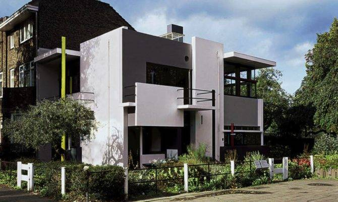 House Styles Design Style Plans