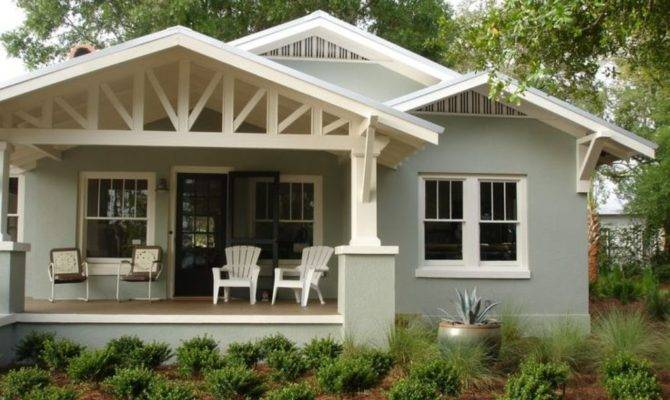 House Styles Style Design