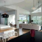 House Week Federation Style Home Modern Renovation