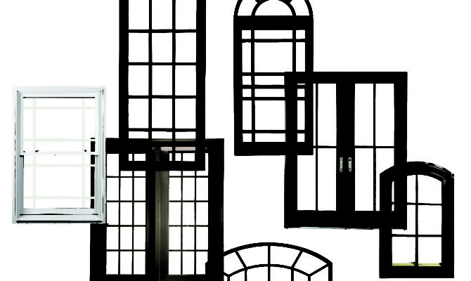 House Window Styles Different Types Windows