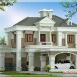 House Windows Design Home Kerala