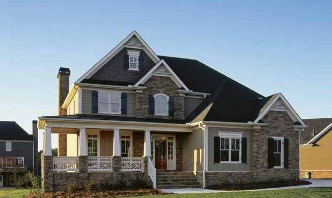 House Wrap Around Porch Addition Cottage Plans