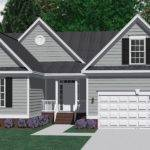 Houseplans Biz House Plan Millwood