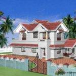 Houseplans Home Plans House Plan Floor