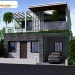 Houses Character Engaging House Building Ideas Marvellous Design
