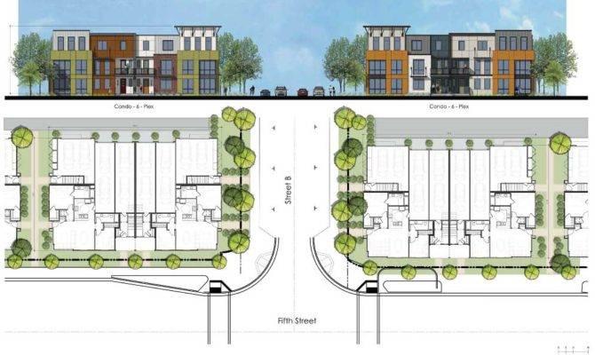 Houses Coming Blogging Bayport Alameda