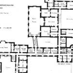 Houses State Balmoral Castle Floor Plans