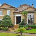 Houses Turrets Around Town Price Houston Chronicle