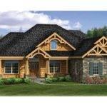 Houses Walkout Basement Modern Interior Design Ideas