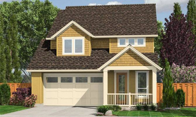 Housing Shortage Prompts House Designers Reach Out