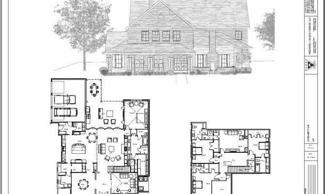 Houston Residential Design Interior Firm Home