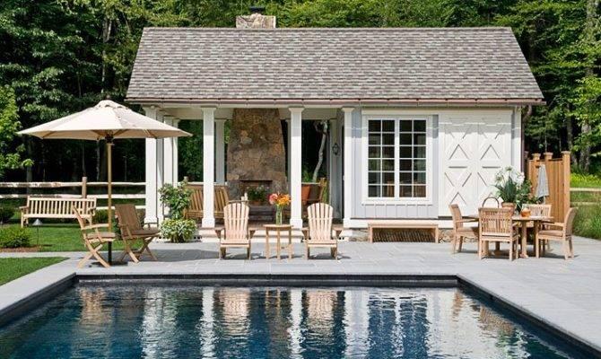 Houzz Small House Plans Joy Studio Design Best